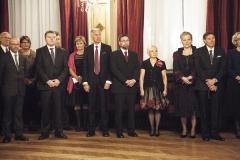 © 2012 Jarmo Ellilä